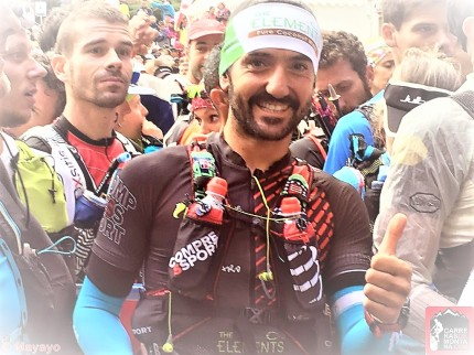 ultra trail mont blanc 2017 fotos mayayo (97)
