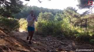 Bastones Mountain Kimg Trail Blaze (10)