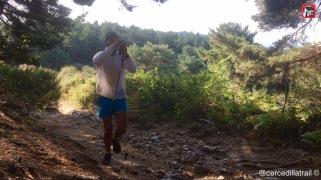Bastones Mountain Kimg Trail Blaze (11)