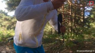 Bastones Mountain Kimg Trail Blaze (12)