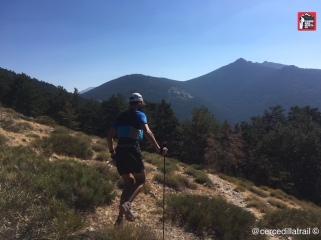 Bastones Mountain Kimg Trail Blaze (4)