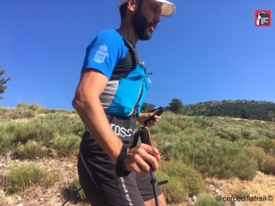 Bastones Mountain Kimg Trail Blaze (5)