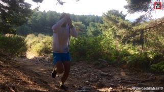 Bastones Mountain Kimg Trail Blaze (7)