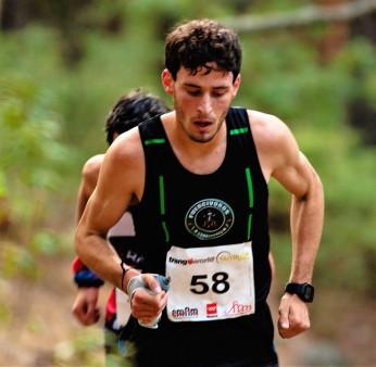 carreras montaña madrid carrera las dehesas 2017 (2)
