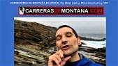 #corremonteshoy-102 corredores de montaña en otoño por mikel leal 2