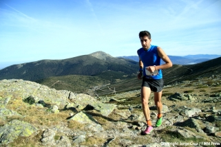 cross cuerda larga 2017 fotos organización (3)