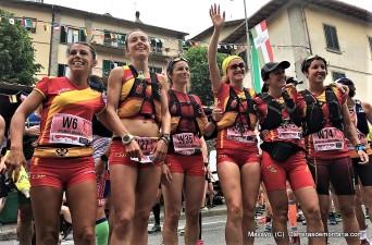 mundial trail running 2017 badia prataglia fotos (5)