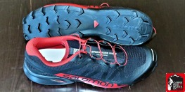 salomon speedcross pro2 (27)