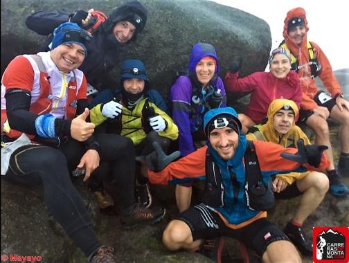 ultra trail scotland 2017 (2) (2)