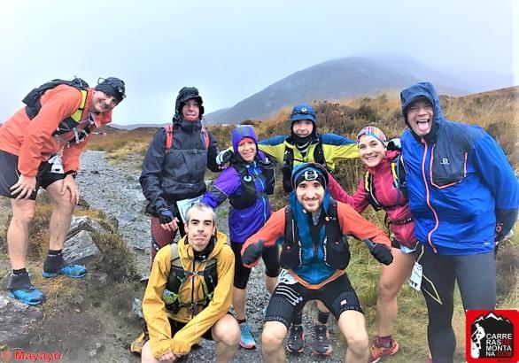 ultra trail scotland 2017 (3) (2)