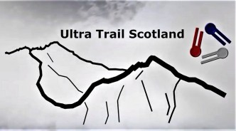 ultra trail scotland 2017