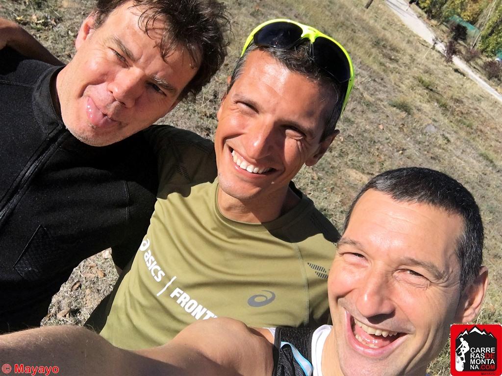 Carreras de monta a por mayayo - El tiempo para manana en san sebastian guipuzcoa ...
