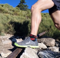 inov8_trailroc_285_juliosantos_2