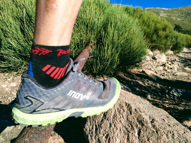 inov8_trailroc_285_juliosantos_3