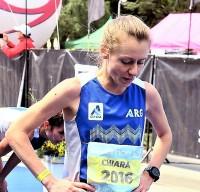 k42 villa la angostura 2017 campeonato carreras montaña sudamericano IAAF (121)