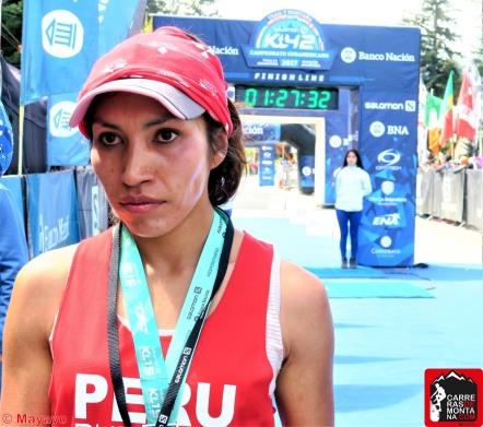 k42 villa la angostura 2017 campeonato carreras montaña sudamericano IAAF (22)