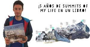 libro kilian jornet summits of my life (2)