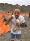 marathon des sables peru fotos gediminas grinius 4 stage 1