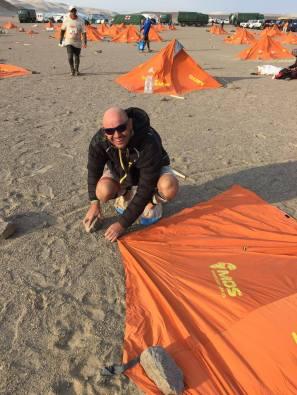 marathon des sables pru 2017 fotos mayayo (1)