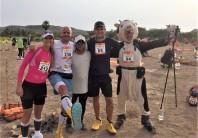 marathon des sables pru 2017 fotos mayayo (3)