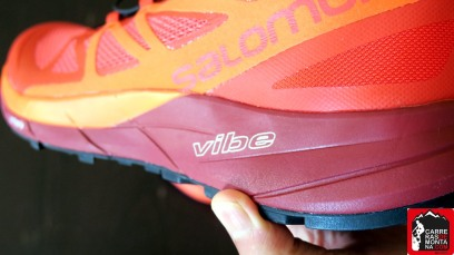 salomon sense ride (8)