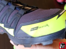 salomon speedspike cs (13)