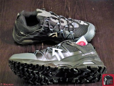 raidlight team rl-004.3 trail running (17)
