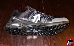 raidlight team rl-004.3 trail running (7)