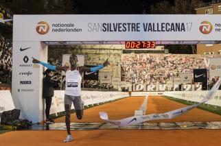 san silvestre vallecana 2017 fotos Org (2) (Copy)