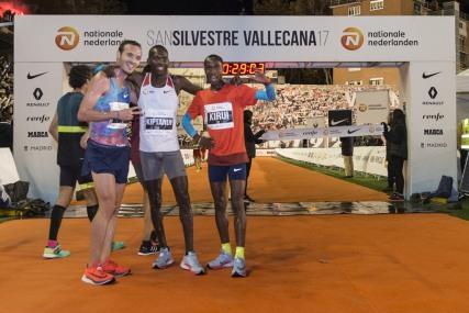san silvestre vallecana 2017 fotos Org (3) (Copy)