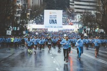 san silvestre vallecana 2017 fotos Org (7) (Copy)