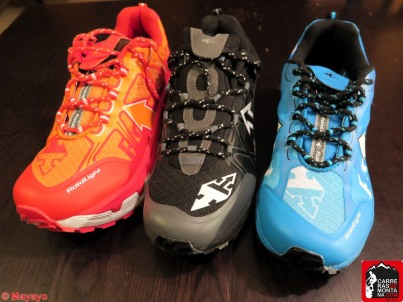 zapatillas raidlight 2018 trail running (1)