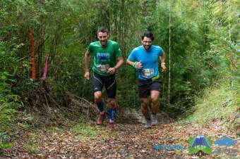 carreras de montaña chile 2018 calendario trail running (1)