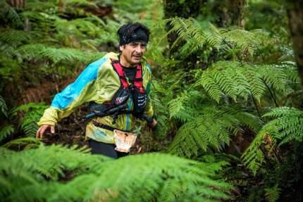 carreras de montaña chile 2018 calendario trail running (6)