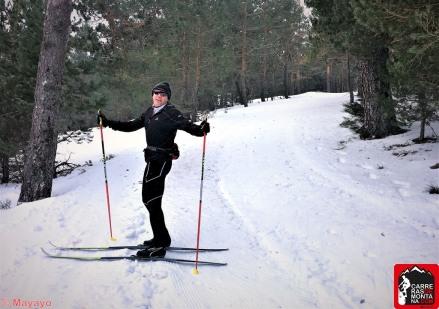 esqui de fondo cotos (1)