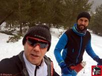esqui de fondo cotos (15)