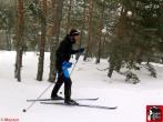 esqui de fondo cotos mayayo (3)
