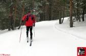 esqui de fondo cotos mayayo (33)