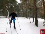 esqui de fondo cotos mayayo (36)