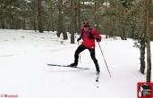 esqui de fondo cotos mayayo (6)