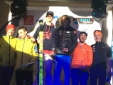 ALTITOY TERNUA 2018 Entrega de premios 05
