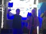 ALTITOY TERNUA 2018 Entrega de premios 07