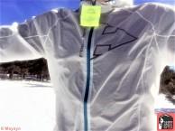 esqui de fondo navafria (2)