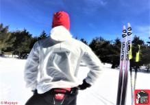 esqui de fondo navafria (3)