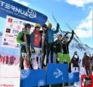 estacion esqui grand tourmalet la mongie (21)