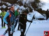 estacion esqui grand tourmalet la mongie (23)