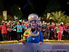 gaoligong_carrera15