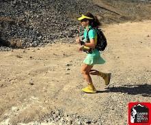 marathon des sables 2017 fuerteventura (20)