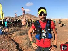 marathon des sables 2017 fuerteventura (34)