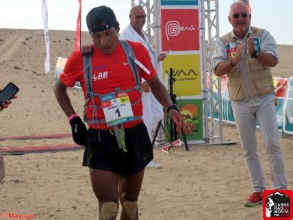 marathon des sables fuerteventura 2017 fotos mayayo (17)